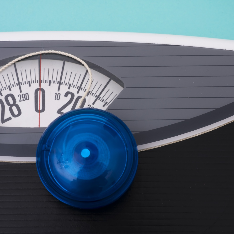 supplements for weight management