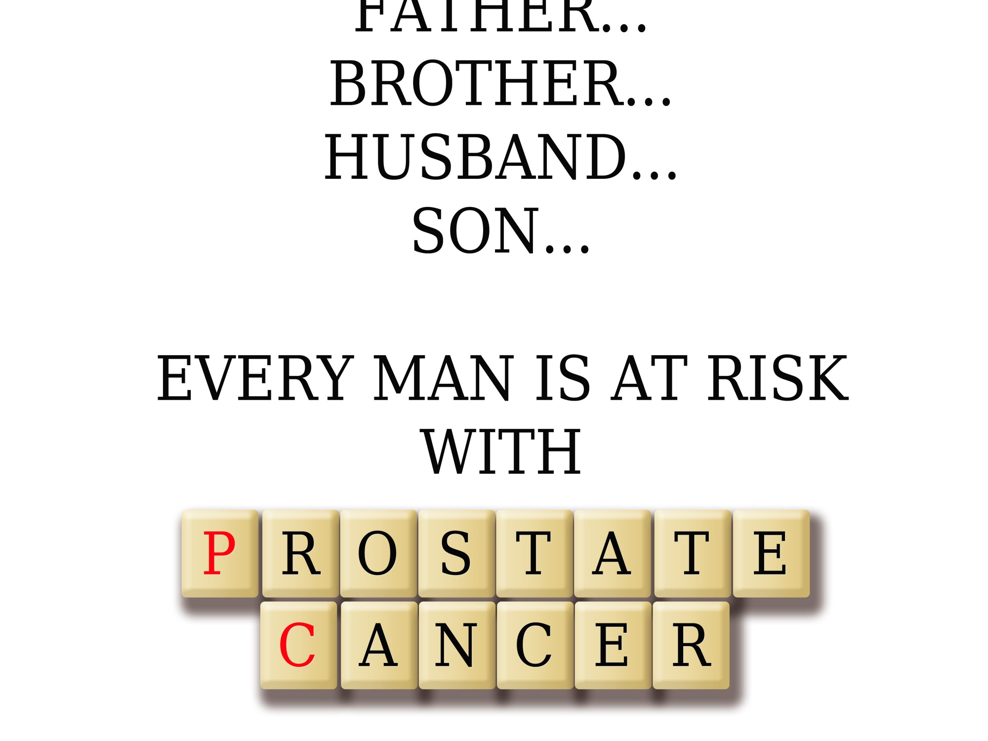 Prostate cancer symptoms, prevention